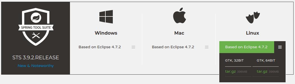 install sts in ubuntu 16 04 LTS · TechKnowledge